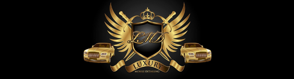Luxury Mobile Detailing LLC